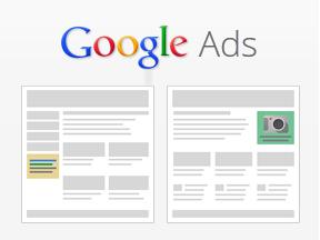 google-search-network-vs-display-marketing-google-ads