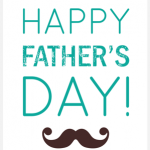 Happy Fathers Day 2016 Quotes, SMS, Messages, Wishes, Poems, Gift Ideas, Images
