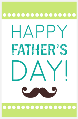 Happy fathers day 2015 wallpapers quotes wishes sms happy fathers day m4hsunfo