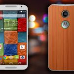 Moto X – The Smart Mobile Phone for the Smart Users