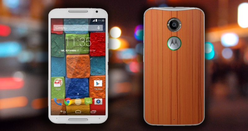 moto-x-the-smart-mobile-phone-for-the-smart-users