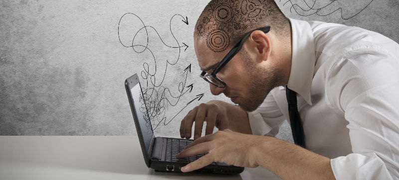 top-creative-ways-to-interact-with-customers-online