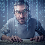 Why Cyber Security Is So Important for Businesses