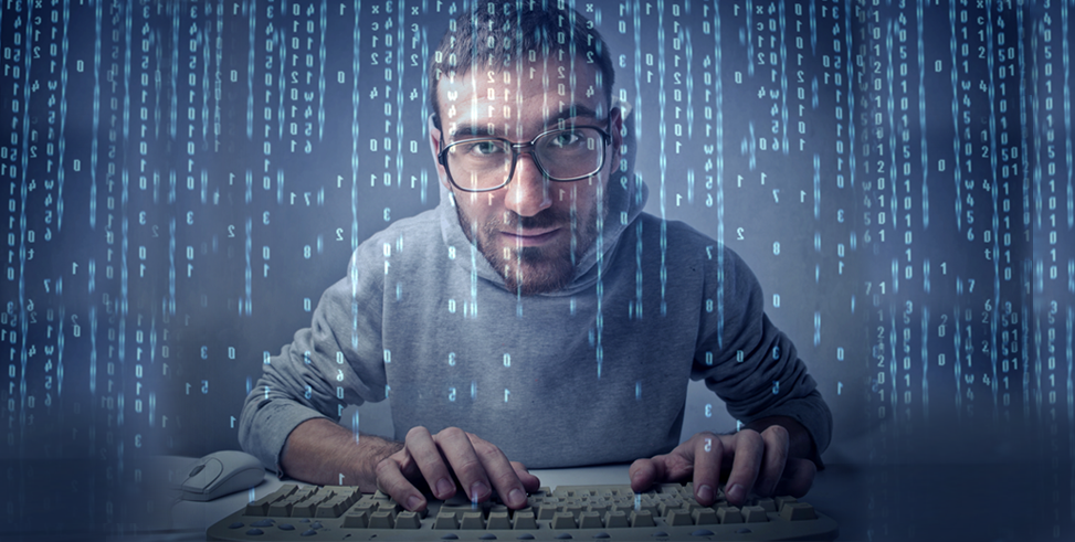 why-cyber-security-is-so-important-for-businesses