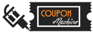 CouponMachine