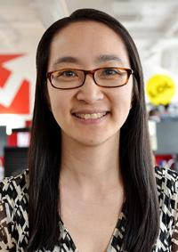 Dao Nguyen