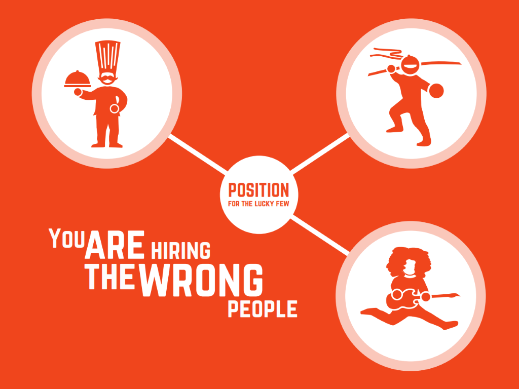Hiring-the-wrong-people