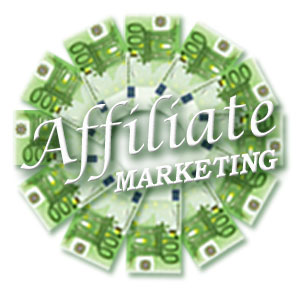 affliate-marketing