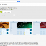Top Binary Options Apps in Google Play