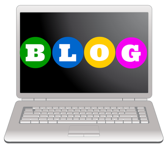 blog-online-tools
