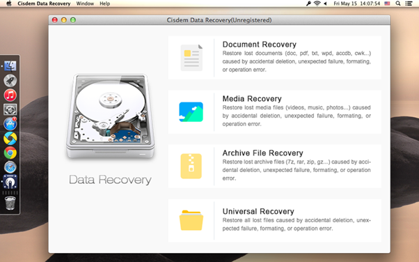 cisdem-data-recovery-review