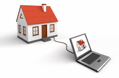 finding-the-perfect-house-for-rent-in-vijayawada-through-real-estate-websites-secure