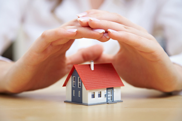 finding-the-perfect-house-for-rent-in-vijayawada-through-real-estate-websites