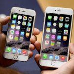 iPhone 6 vs iPhone 6 Plus – A Comparison