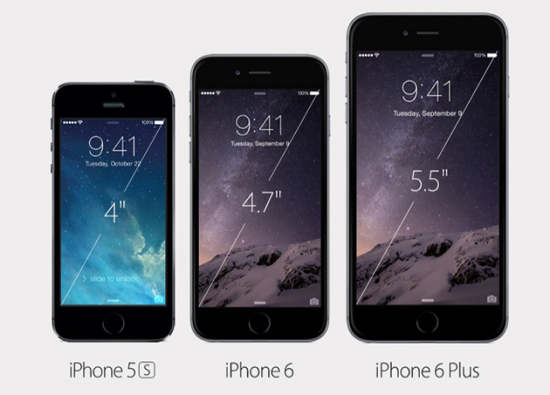 iphone-6-vs-iphone-6-plus-display