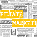 Is Starting Out in Affiliate Marketing a Good Idea for You?