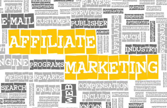 is-starting-out-in-affiliate-marketing-a-good-idea-for-you