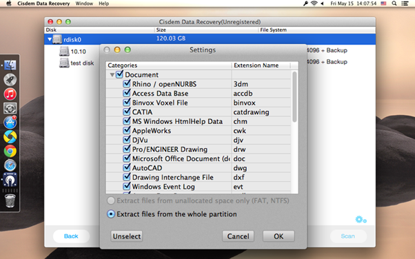 lot-of-functionalities-cisdem-data-recovery