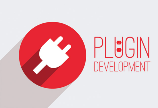 5 Things Every WordPress Plugin Developer Should Know