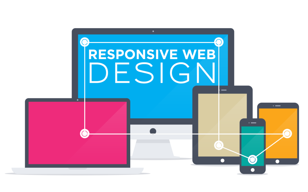 responsive-website-development