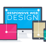 Why Having a Responsive Website is Essential for Your Business