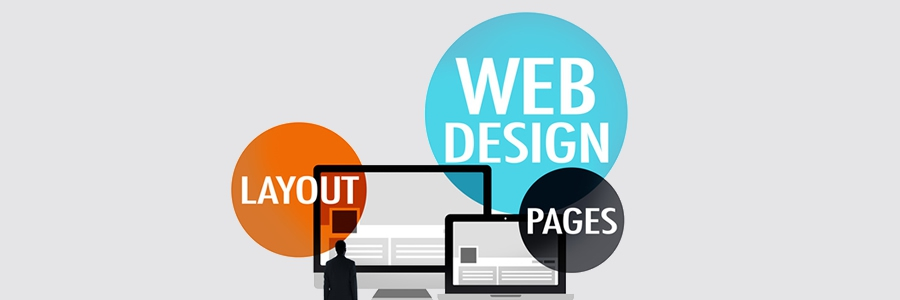 responsive-website-is-essential-for-your-business