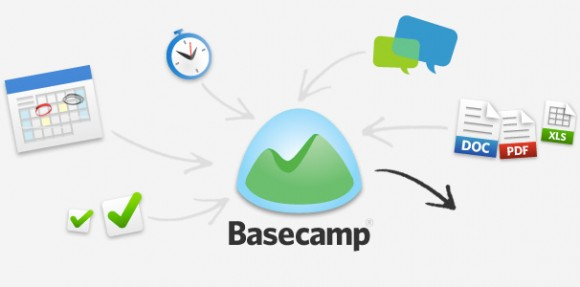 rundown-of-the-top-5-office-collaboration-tools-basecamp