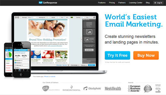 simplify-your-email-marketing-campaign-with-getresponse