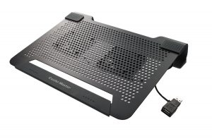 usb-cooling-pad
