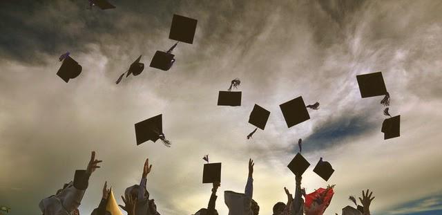 why-should-you-invest-in-kelambakkam-in-chennai-EDUCATIONAL-HUB