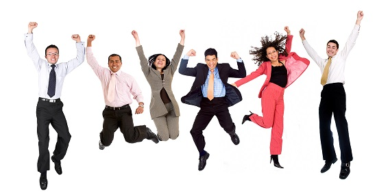 7-tips-for-keeping-your-employees-happy