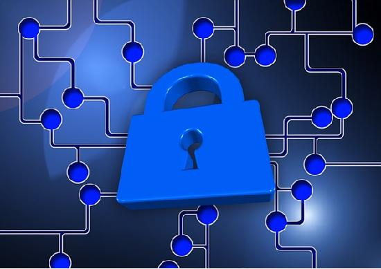 Brilliant Business Security Methods