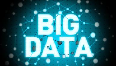 career in big data