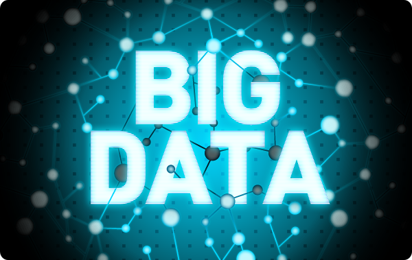 8 Skills Required For Big Data Jobs in 2015