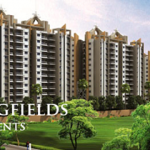 Choose Residents In Natural Environments Of Springfield To Live Elegantly