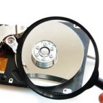 What Are the Options When It Comes to Data Recovery?