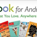 The Nook Application Brings a Child-Friendly Experience