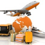 Online Business Is Redefining The Travel Industry