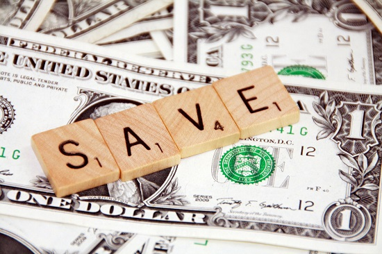 You Can Save Money by Reclaiming the VAT