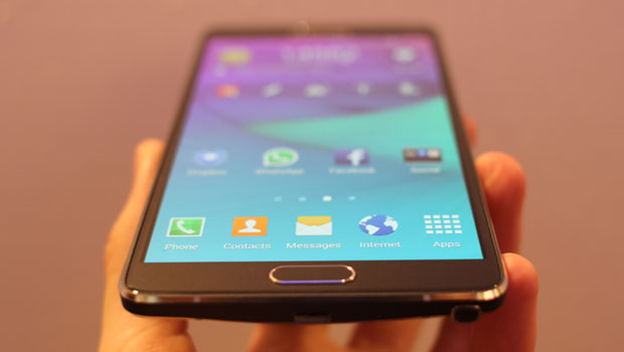 details about the unlocking process-how-to-unlock-samsung-galaxy-note-5