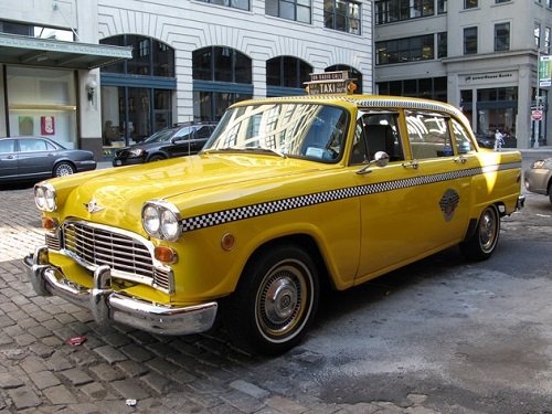 first-steps-in-becoming-cabbie
