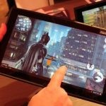 Gaming: Are Phones or Tablets Better For It?