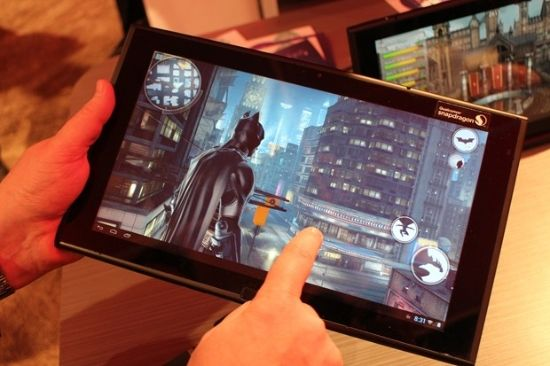 gaming-are-phones-or-tablets-better-for-it