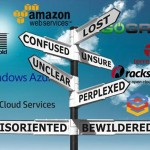 How to Choose a Cloud Provider?