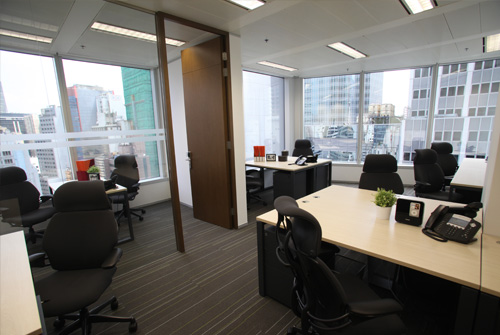 how-to-create-goodin-the-business-world-rent-office