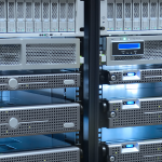 How to Handle Business Data Storage?