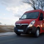 How to Save Money When Running and Operating a Commercial Van?