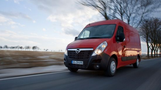 how-to-save-money-when-running-and-operating-a-commercial-van