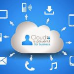 Is Cloud Computing a Worthwhile Investment For a Small Business?