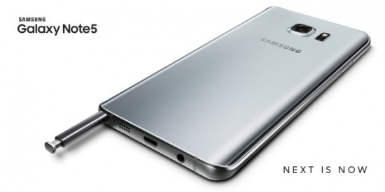 samsung-galaxy-note-5-
